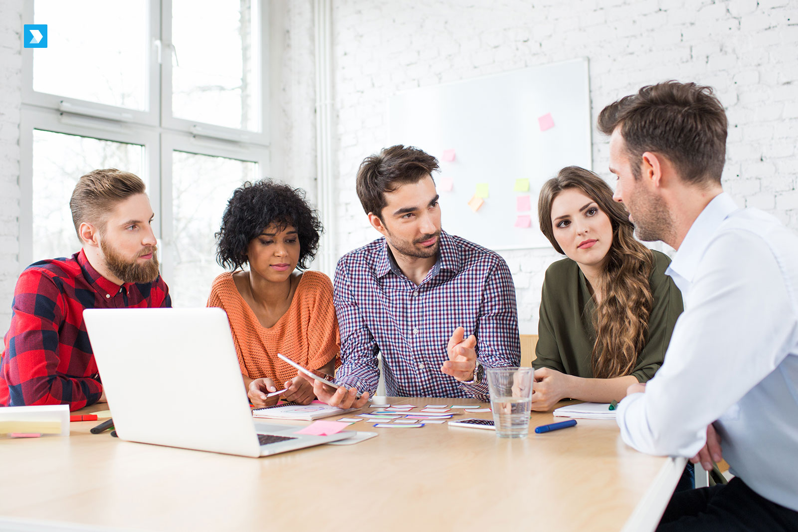 The Anatomy of a Digital Marketing Agency