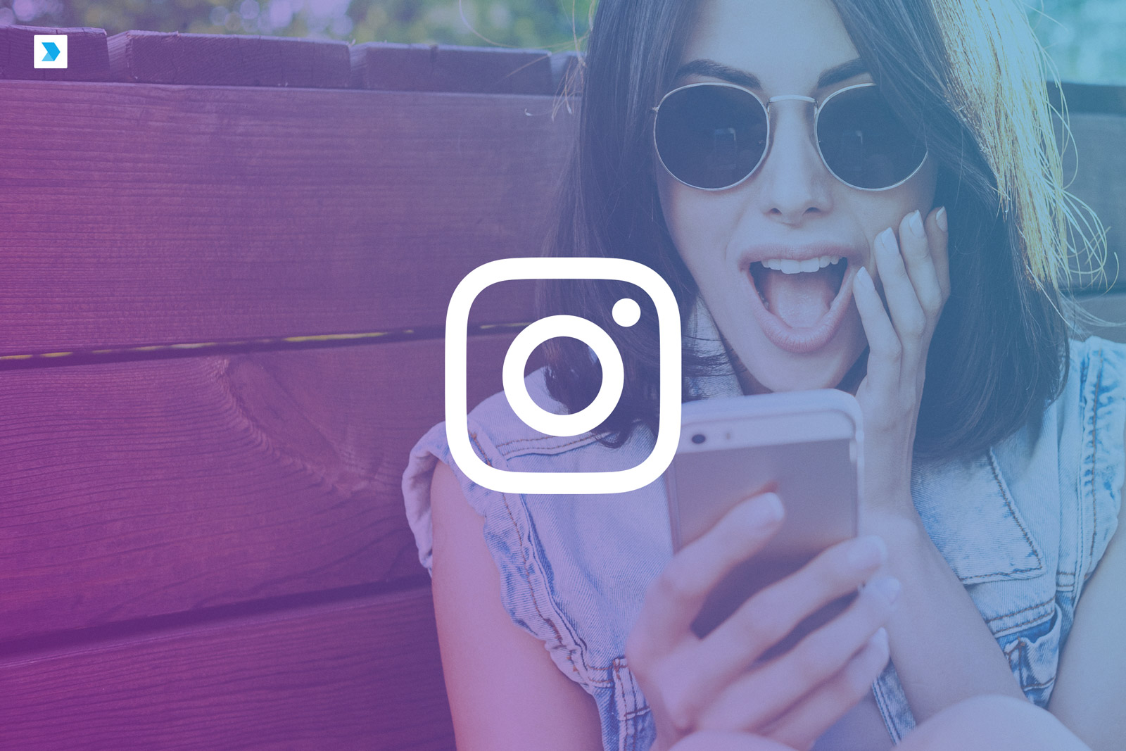 How Brands Are Using Instagram's Exciting New Swipeable Feature