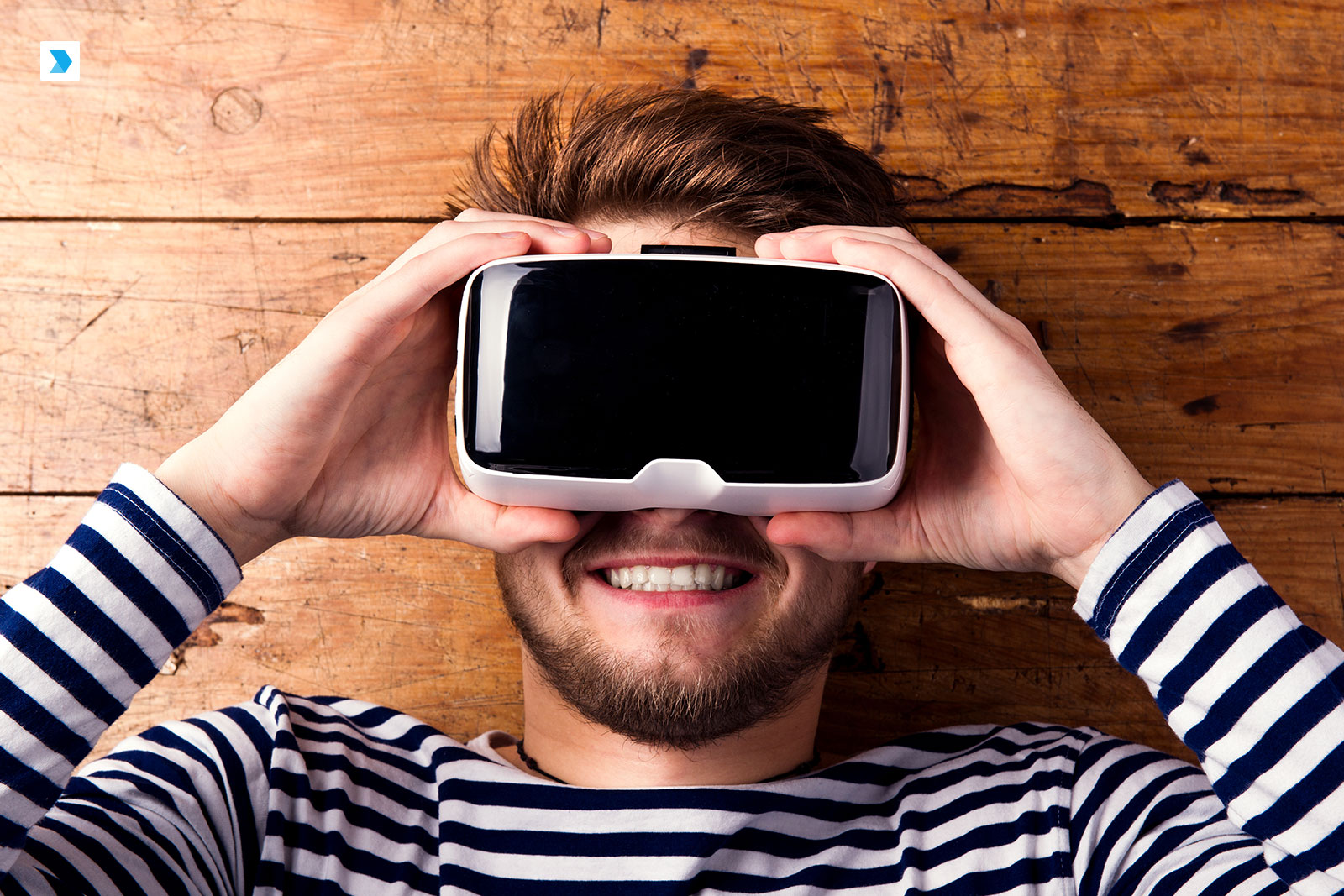 7 Examples of Successful Virtual Reality Marketing