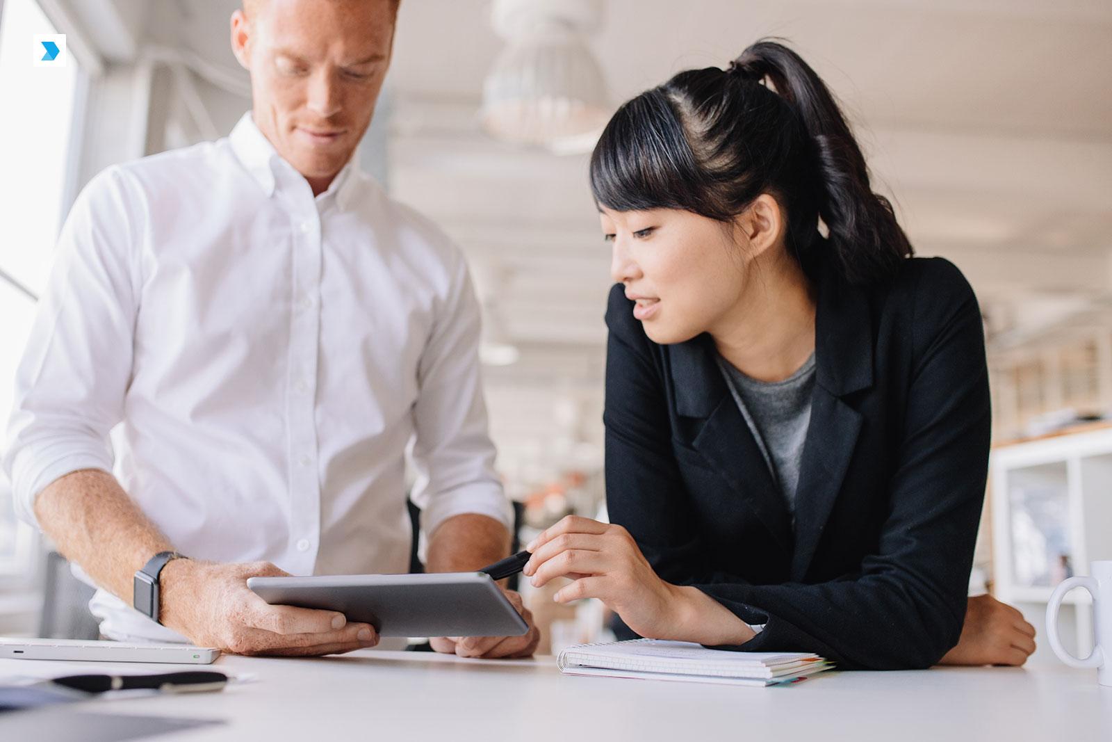 Achieve Your Digital Marketing Career Goals this 2018