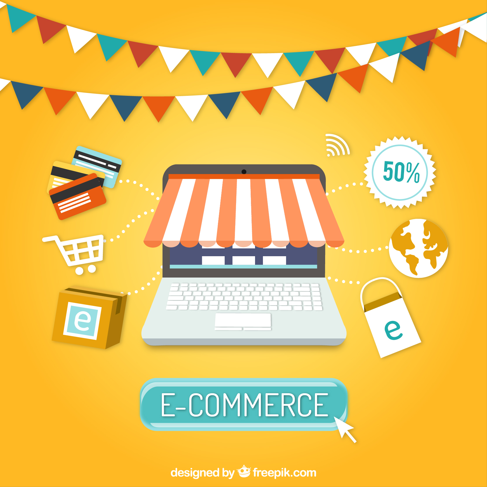 How to Set Up Ecommerce Tracking, Measure Your Transactions And Interpret Consumer Behaviour