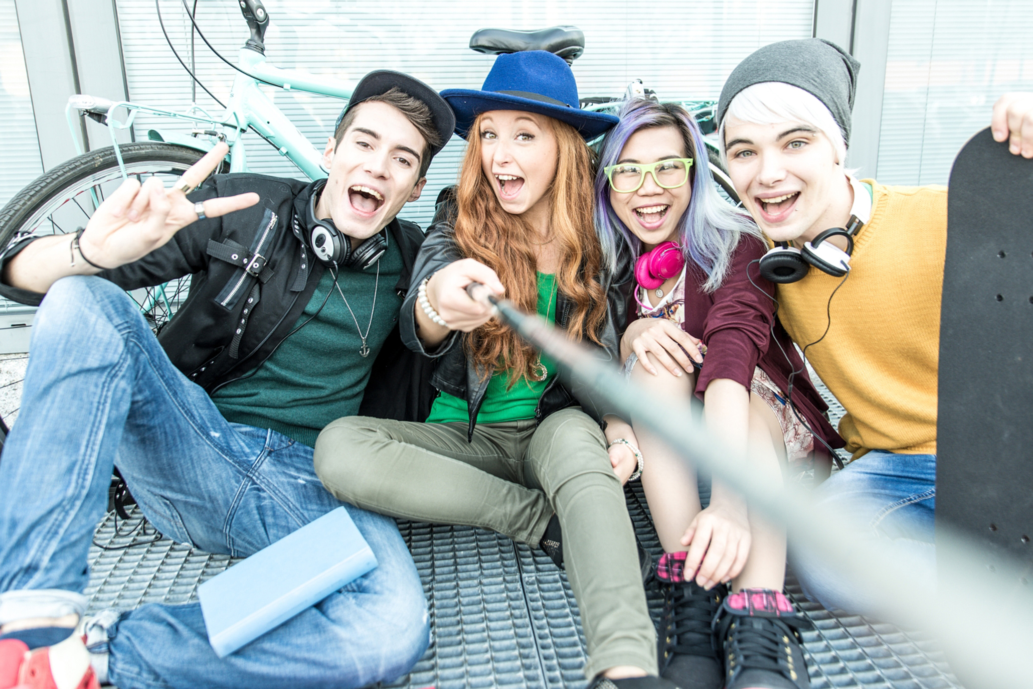 Is Your Business Ready for the Rise of Generation Z?