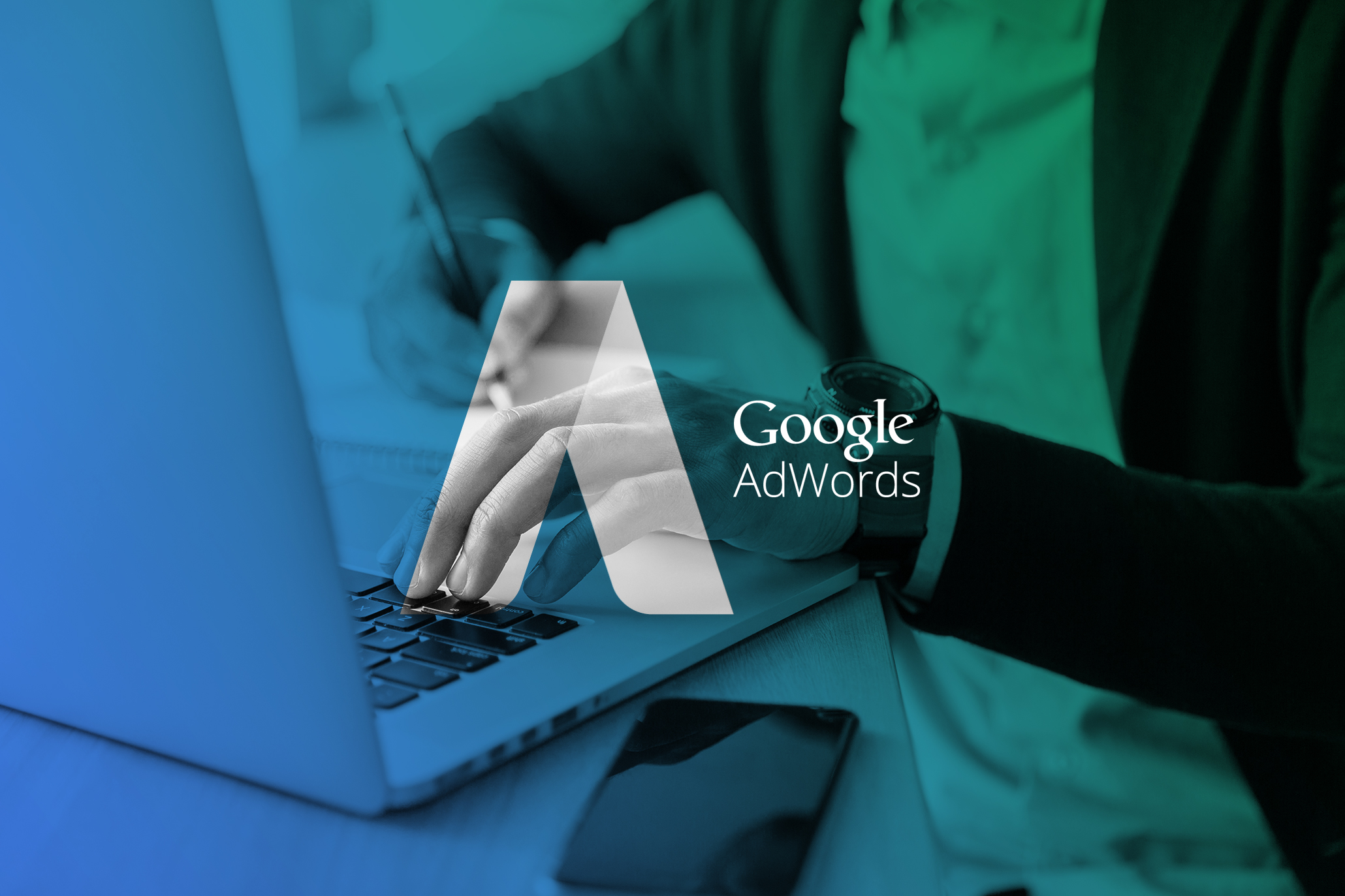 From Startups to Managers: A Beginner's Guide to Google AdWords