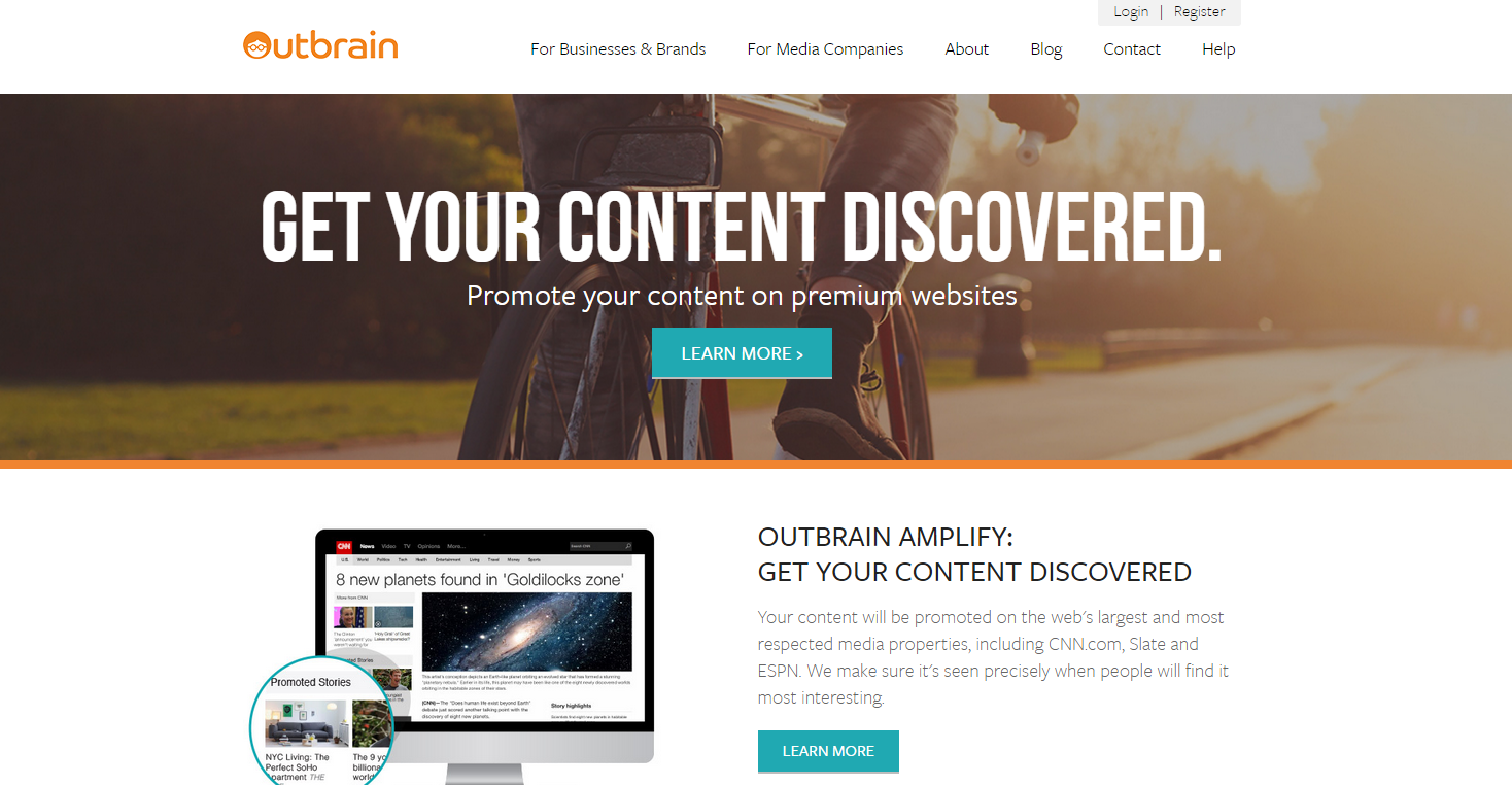 Master Content Distribution: Get Your Content Prize in Front of the Right Eyes