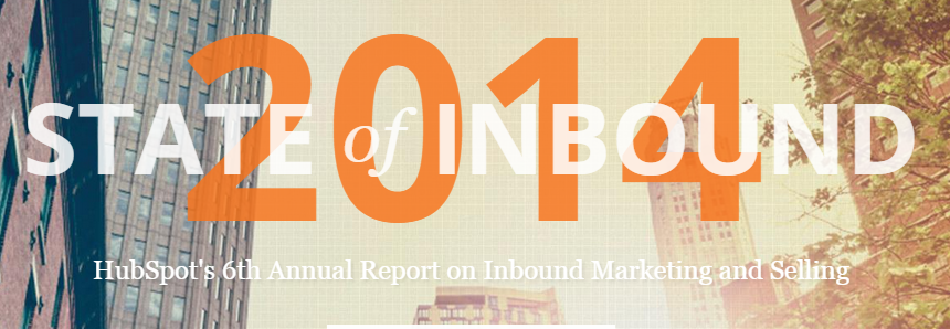 Inbound Marketing Generates More Than Twice as Many Leads as Outbound