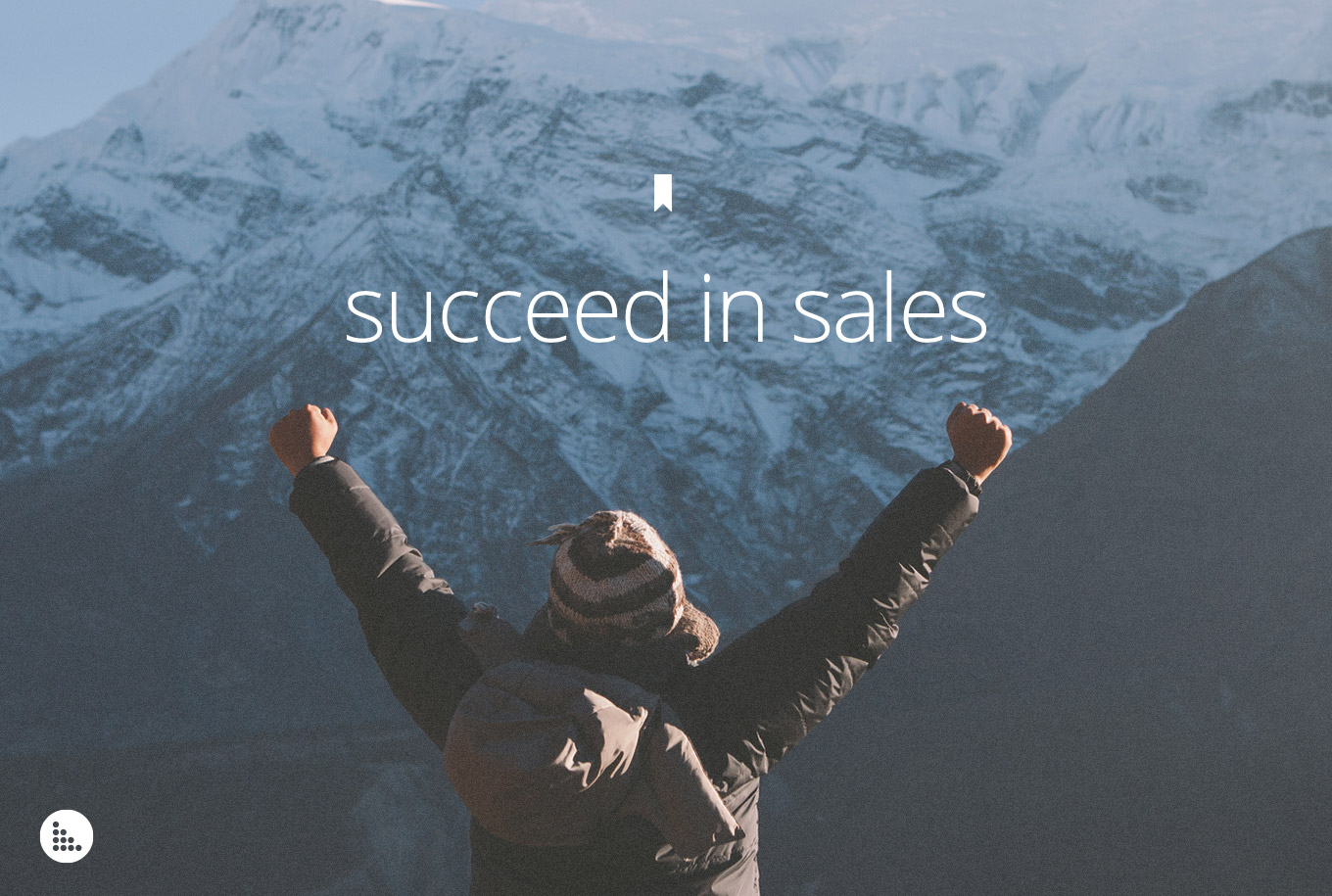 Excel at Digital Selling: Reach Your Quota and Achieve Success