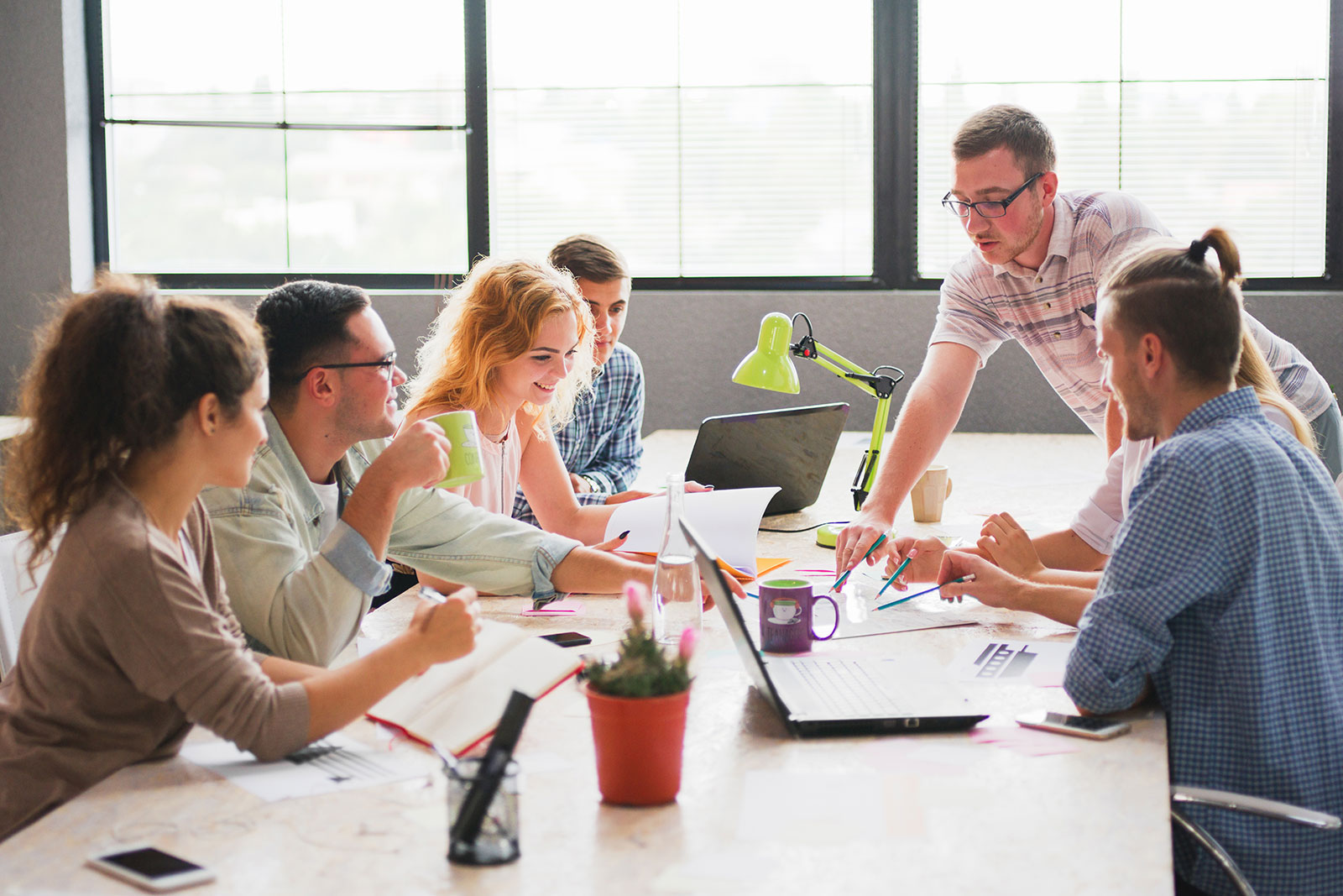 Customer Segmentation & Targeting - A Guide