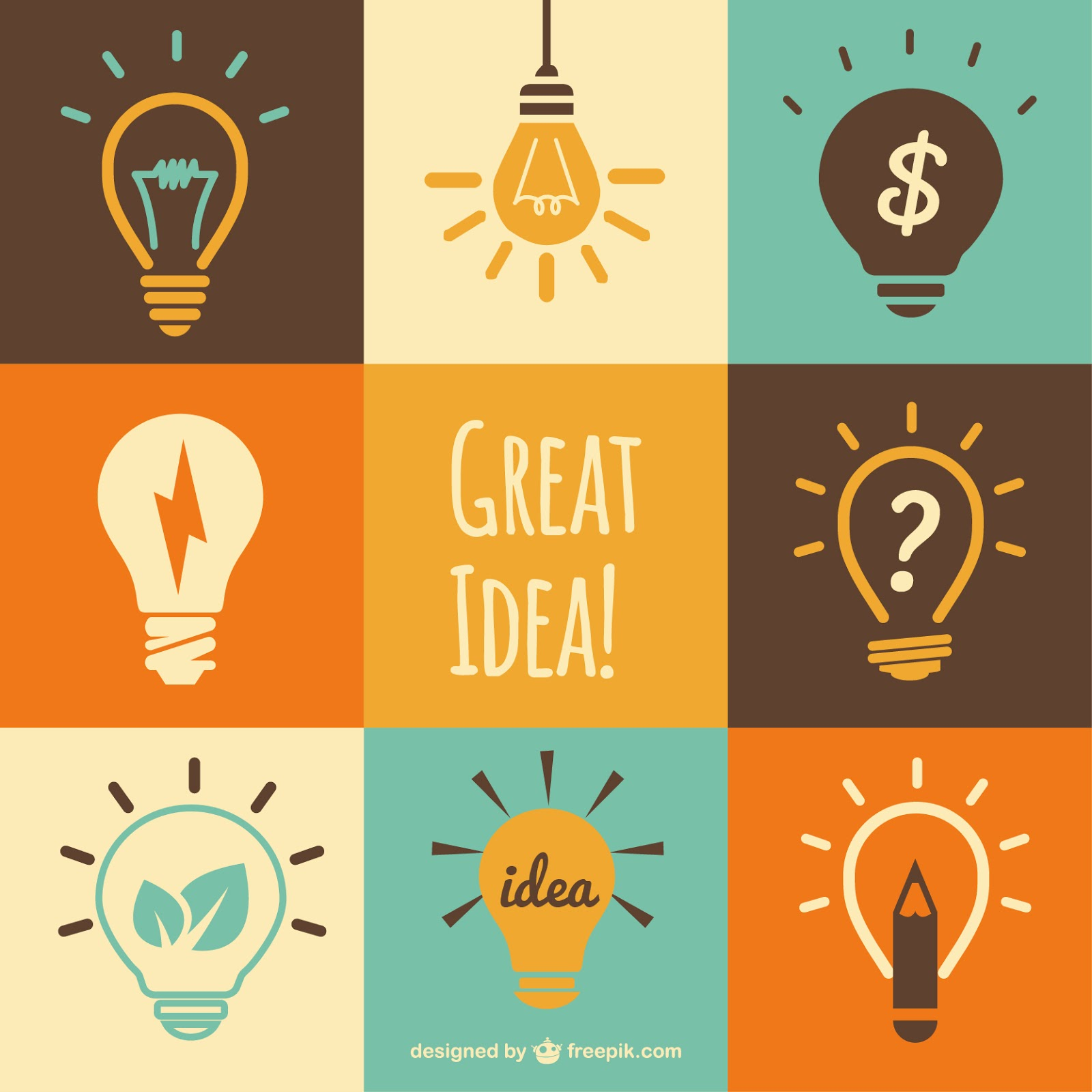 Super Creative Ideas for Crafting Content Topics Your Readers Love