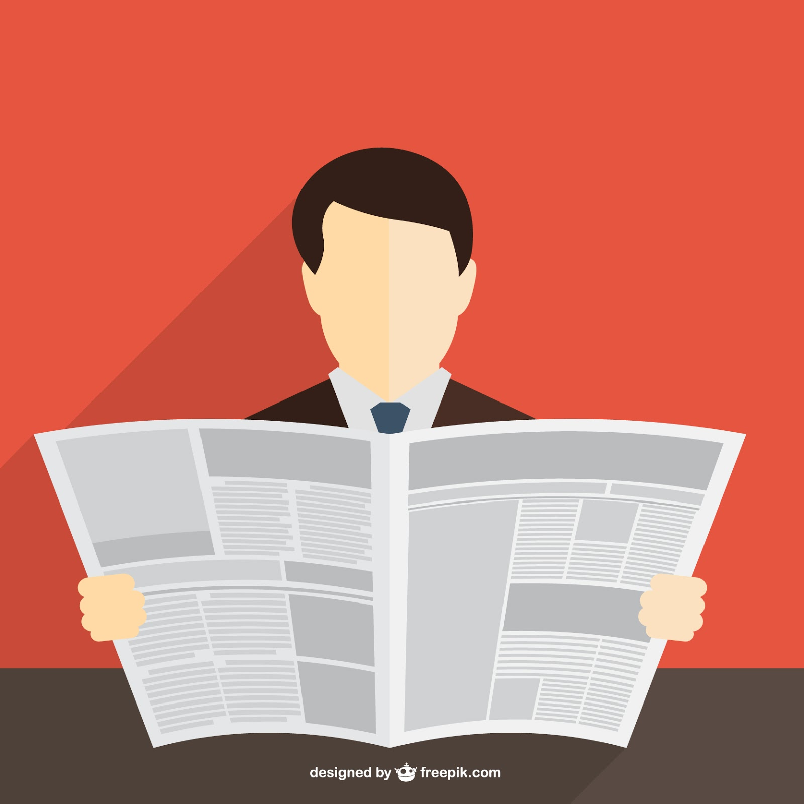 How Journalists, Copywriters & PR Professionals Can Carve a Content Marketing Career