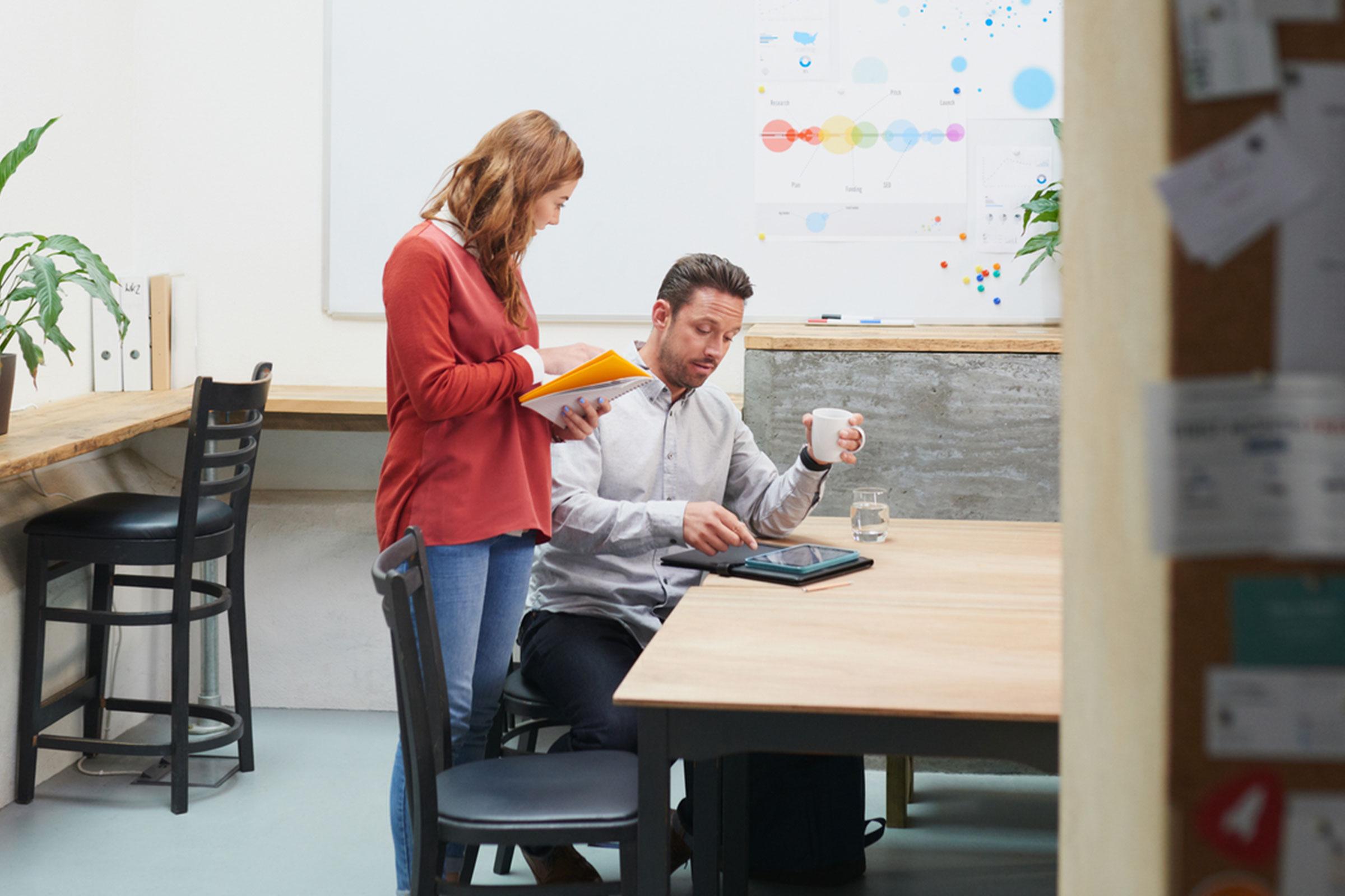 Digital Skills Gap Could Cost UK Economy £2bn