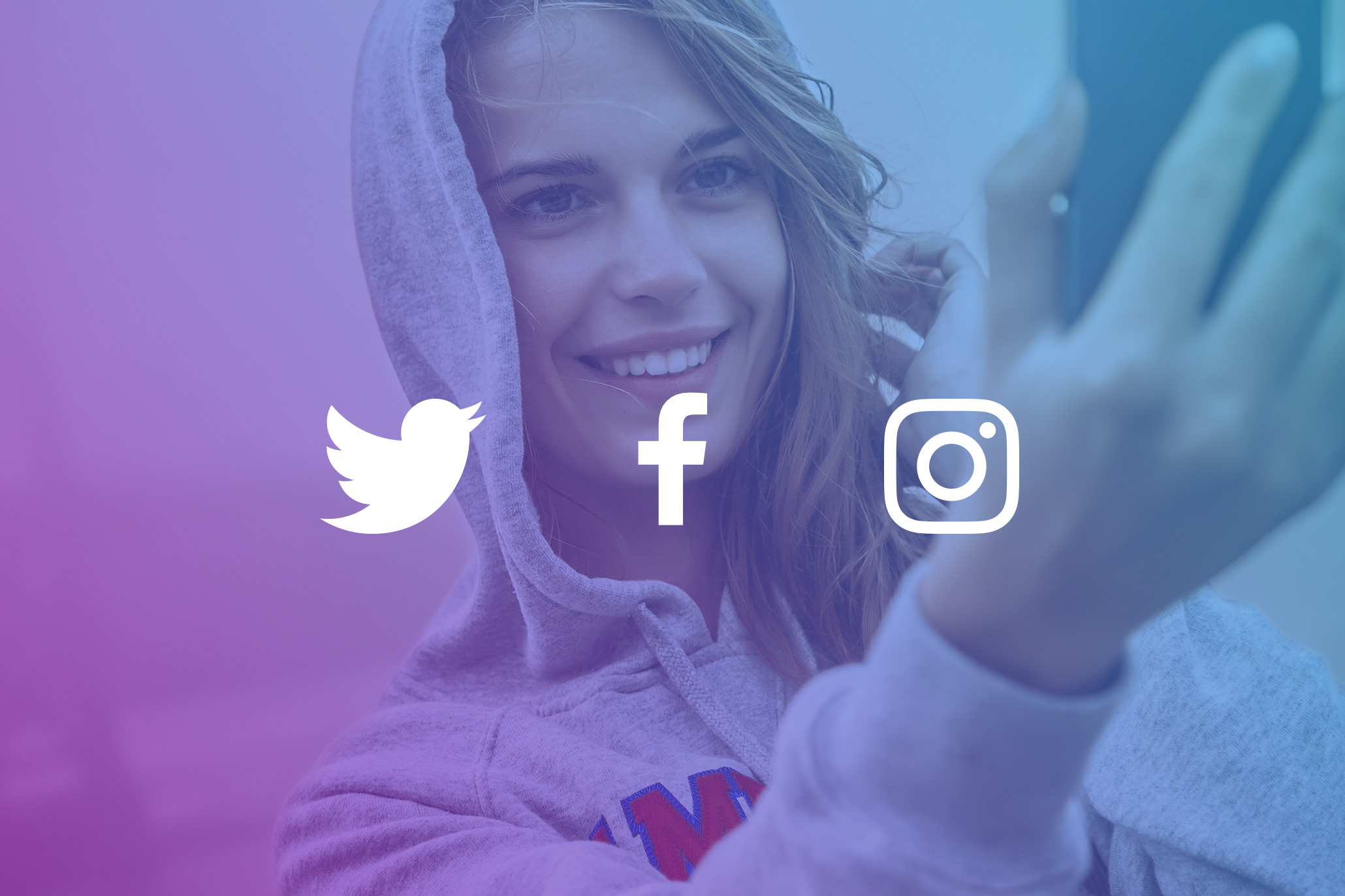 A Best Practice Guide to Social Media Marketing