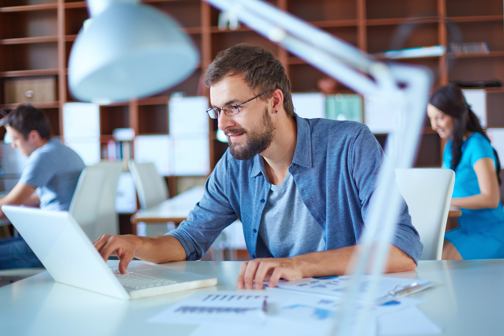 How to Use Project Management Software for Marketing Campaign Success