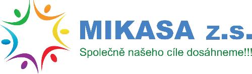 MIKASA z.s.