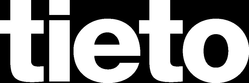 logo-tieto