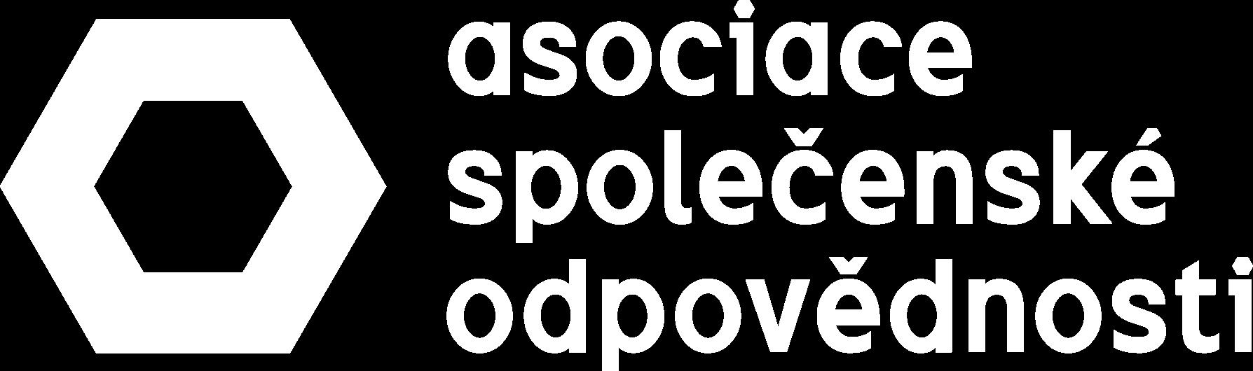 asociace-spolecenske-odpovednosti