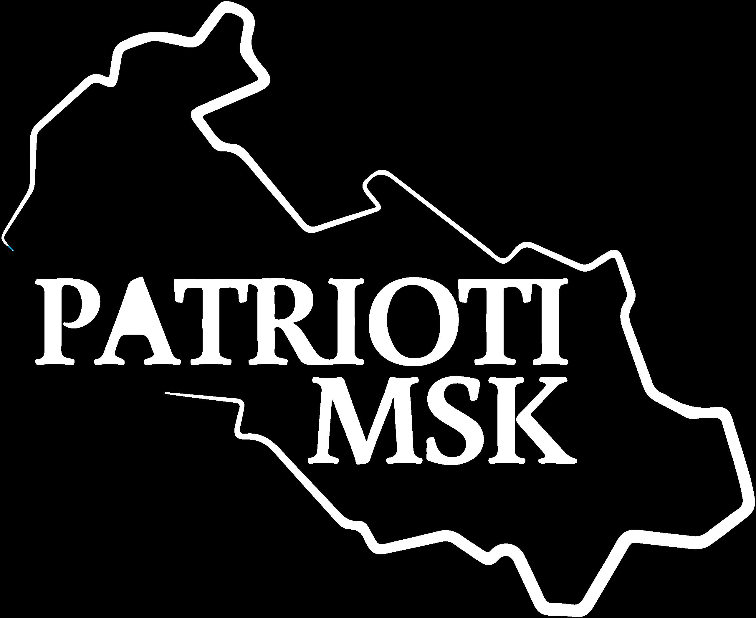 patrioti-msk