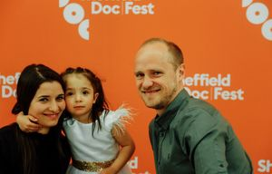 Doc/Fest MeetMarket projects and Films nominated at Cinema Eye Honors
