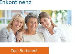 https://s3-eu-west-1.amazonaws.com/docomimg2.s3.amazonaws.com/campagne/allesvoorvrouwen/DE/soa2.jpg