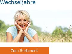 https://s3-eu-west-1.amazonaws.com/docomimg2.s3.amazonaws.com/campagne/allesvoorvrouwen/DE/soa3.jpg
