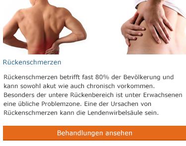 https://s3-eu-west-1.amazonaws.com/docomimg2.s3.amazonaws.com/campagne/pijn/pijnDE2.jpg