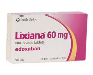 Lixiana