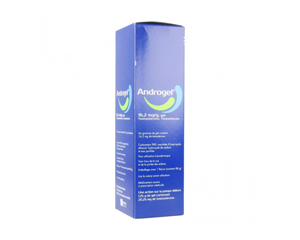 androgel+testosterona+gel+onde+comprar