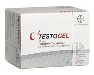 testosteron gel kaufen amazon