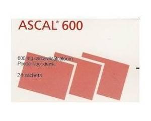 Ascal