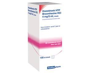 Broomhexin