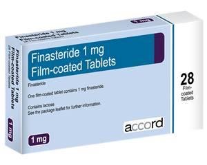 finasteride-1mg