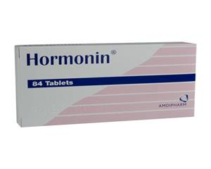 Hormonin