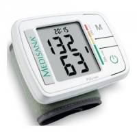 Medisana HGF Handgelenk-Blutdruckmessgerät