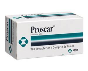 proscar