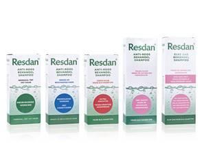 Resdan
