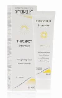 Thiospot