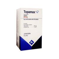 Topamax (Epitomax)