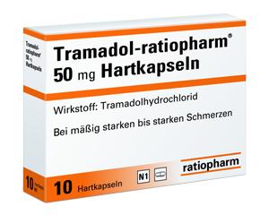 Paracetamol con codeina precio
