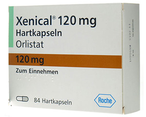 xenical 120  Order Xenical | Orlistat | Buy Xenical 120 mg