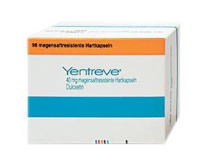 Yentreve