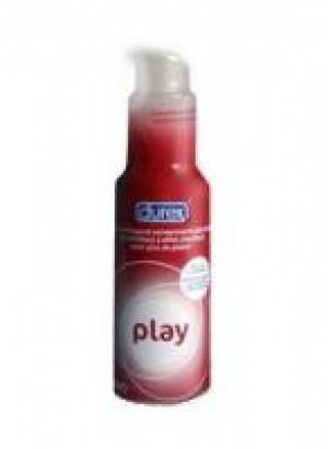 Durex Play Gleitmittel