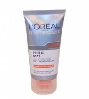 L'Oréal Pure & Mat