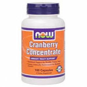 NOW Cranberry