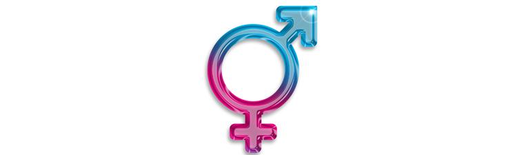 Transgender-Therapie