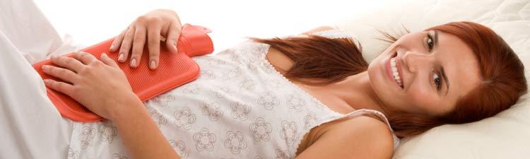 Urinvägsinfektion