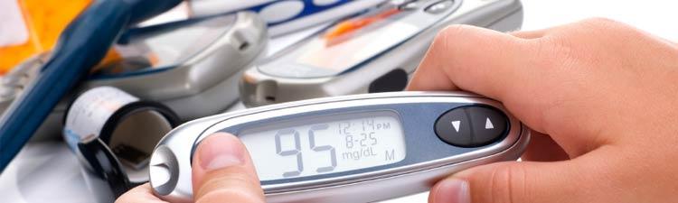 Diagnose-Geräte