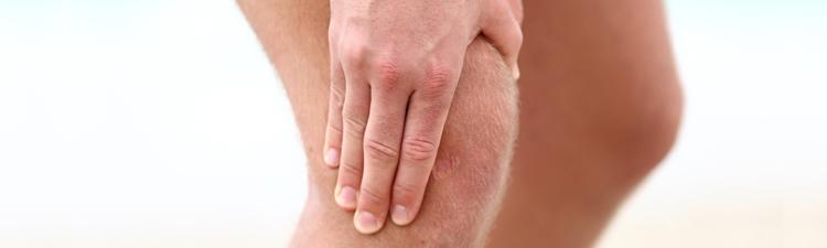 Ból mięśni i stawów