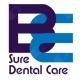 Be Sure Dental Care