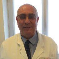 Carlo Berardi