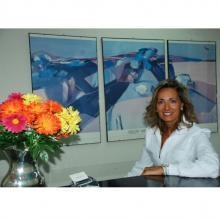 Angela Bascelli - dentista Chieti