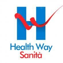 Health Way Poliambulatorio, FisioterapiaRoma - Clinica